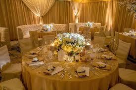 wedding table decorations ideas table wedding decor wedding decoration ideas rustic wedding