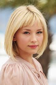 60 fabulous choppy bob hairstyles 2018 hairstyle tips