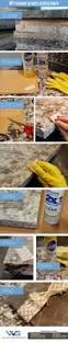 best 25 granite cutting board ideas on pinterest granite