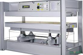 Woodworking Machine Suppliers Uk by Woodworking Machinery Purchasing Woodworking Machinery High