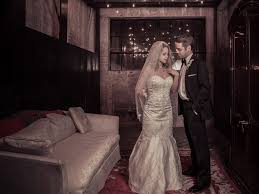 best place to get a wedding dress best places to get married in oklahoma by wedding photographer