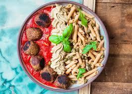 global cuisine the food trend phenomena global cuisine travel dejavu