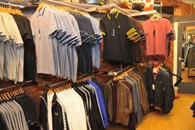 east clothing men s clothing clothing shop hull east brookes