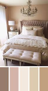 bedroom color ideas best 25 best bedroom colors ideas on pinterest room colors