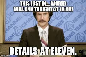 Ron Burgundy Memes - ron burgundy random thoughts and funny sayings pinterest ron