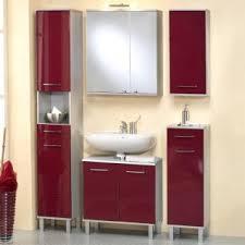 badezimmer rot badezimmer rot günstig sicher kaufen bei yatego