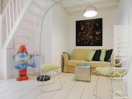 1 Bedroom Apartment 1 Bedroom Apartment Long Term Rental Paris Mouffetard 75005 Paris