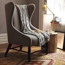 Stump Chair From Gardners 2 Bergers Diy West Elm Tree Stump Table