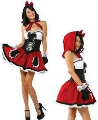 Cheap Gothic Snow White Costume Aliexpress 48 Bachelorette Themes Ideas Images