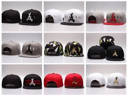 tha alumni clothing for sale new arrival tha alumni snapback hats white black gold a logo
