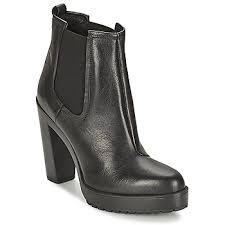 womens grey ankle boots australia diesel ankle boots boots buy now up to 50 best quality