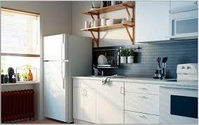 kitchen 2018 best kitchen luxury kitchen furniture 2018 kitchen trends kitchen oak floor kitchen