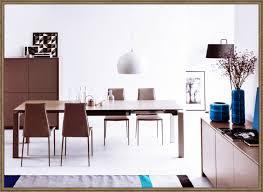 sedie per sala da pranzo prezzi emejing sedie per sala da pranzo prezzi ideas modern home design