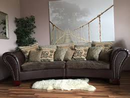 sofa bei ebay kaufen uncategorized ehrfürchtiges ebay sofa gebraucht wohnlandschaften