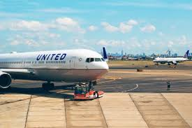 United Airline Stock Free Stock Photo Of Air Air Travel Aircraft