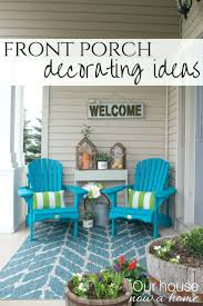 articles with front door halloween decoration ideas pinterest tag