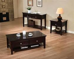 Coffee Table Set 494 Best Sofa Tables Images On Pinterest Cherry Coffee Table