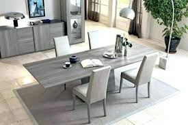 grey dining table set grey round table and chairs grey round dining table and chairs