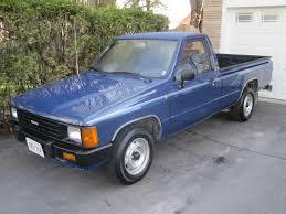 toyota trucks hilux 1984 google 検索 toyota hilux pinterest toyota