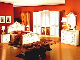 Romantic Master Bedroom Ideas by Category Bedroom 9 Rataki Info
