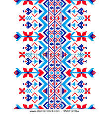 nordic pattern stock images royalty free images vectors