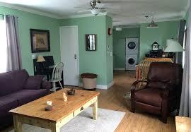 interior design ideas for mobile homes mobile home decorating ideas single wide interior design