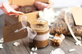 diy 3 healthy edible christmas gift ideas u2013 maxine ali