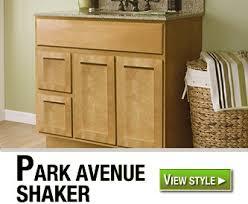 bathroom vanities u0026 cabinets u2013 solid wood u2013 solid wood cabinets