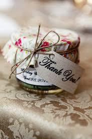 wedding gift surabaya customized wedding souvenir by bridestory