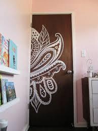 best 25 painted bedroom doors ideas on pinterest white interior