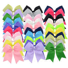 cheap hair bows online get cheap hair bow ribbon wholesale aliexpress