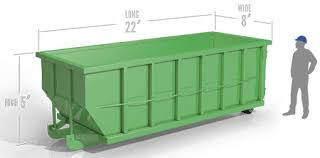 Seeking Dumpster Pay Less Dumpster Rentals In Athens Ga