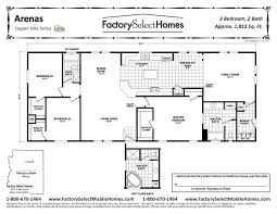 100 double wide homes floor plans homes floor plans and