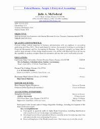 resume format for accountant documents 50 elegant resume format for accountant doc resume writing tips