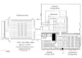 home design expo centre enid home show contracts and floor plans enid home show