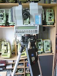 manuale soft transfer date pentru echipamente leica zeiss ashtech