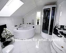 8 x 12 master bathroom floor plans google search bathroom