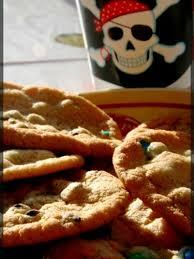 hervé cuisine cookies les cookies aux m recette de les cookies aux m marmiton