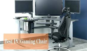 Ultimate Gaming Desk Computer Gaming Desk Chair Ultimate Gamer Chairs Computer Gaming