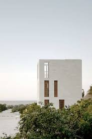 stxxz plug architecture lookout tower house mexico woondoos