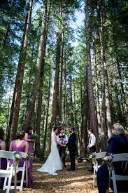 affordable wedding venues in southern california venues inexpensive california wedding venues cheap wedding