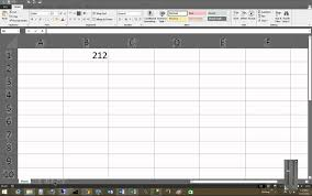 how to delete a worksheet in a workbook in microsoft excel 2013