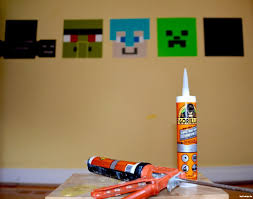 need a few minecraft ideas for your kid u0027s bedroom here u0027s what we