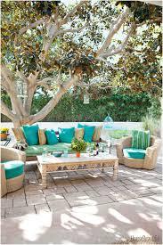 backyards gorgeous backyard design ideas backyard plans for