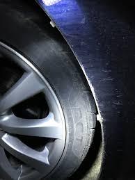 lexus rx 450h winter tyres lost the back end lexus is 250 lexus is 250c club lexus is