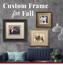 framing ideas home design uncategorized beautiful framing ideas for photos