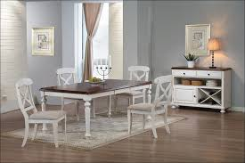 Scratch And Dent Kitchen Cabinets by Kitchen White Dining Table With Bench Black Rustic Dining Table