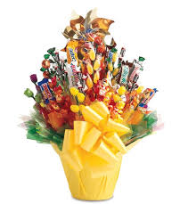 candy basket delivery 111 best gifted images on gift basket ideas gifts and