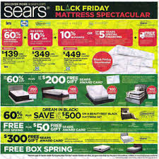 sears black friday 2017 sale ad deals blackfriday