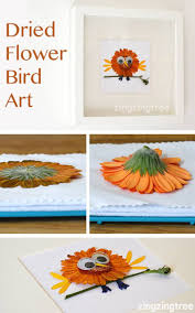 1286 best kids activities images on pinterest diy children and